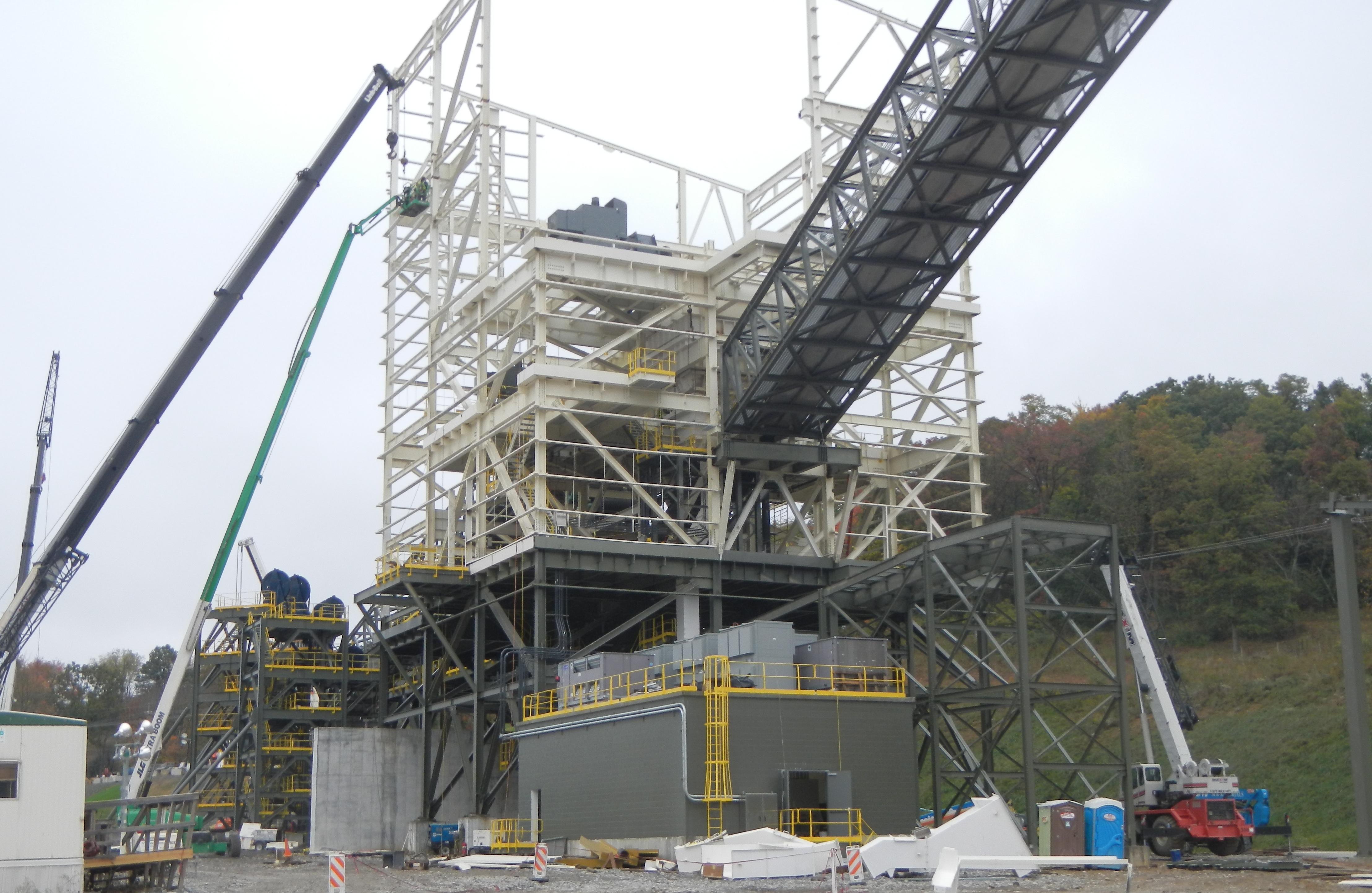 contractor-pre-qualification-coal-industry