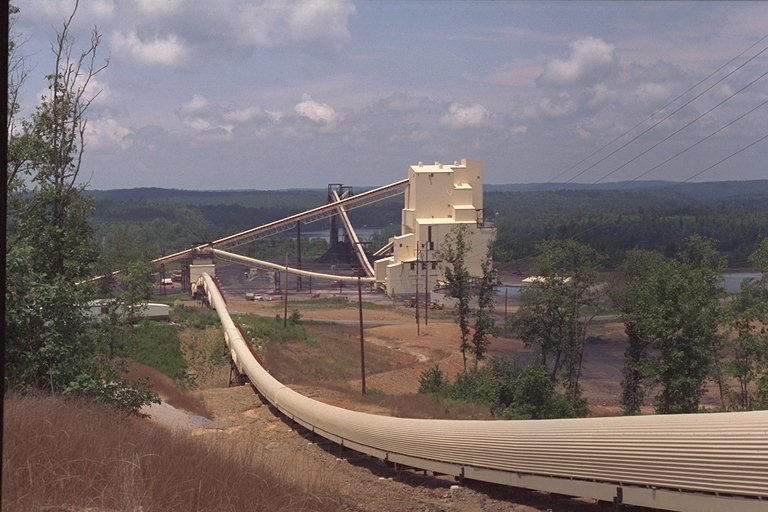 Drummond_Shoal_Creek_Plant_1.jpg
