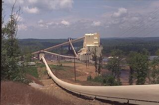 Drummond_Shoal_Creek_Plant_1.jpg