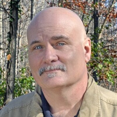 Mark S. Kuhar