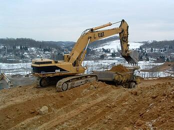 earth-moving-equipment1.jpg