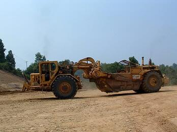 earth-moving-equipment9.jpg