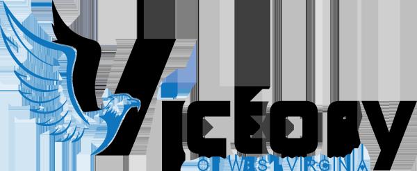 Victory Logo Horizontal sm