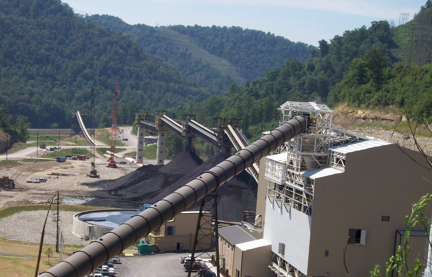 arch_coal_plant.jpg
