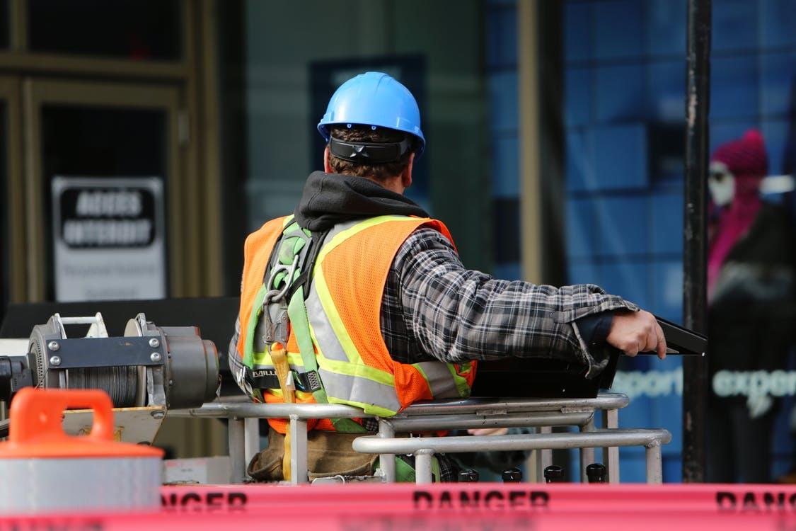 OSHA Safety Standards