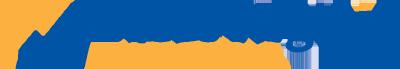 wv electric logo web sm