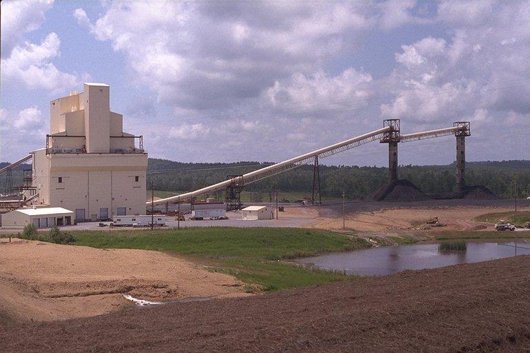 Drummond_Shoal_Creek_Plant_6.jpg